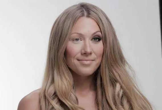 trycolbiecaillat吉他谱